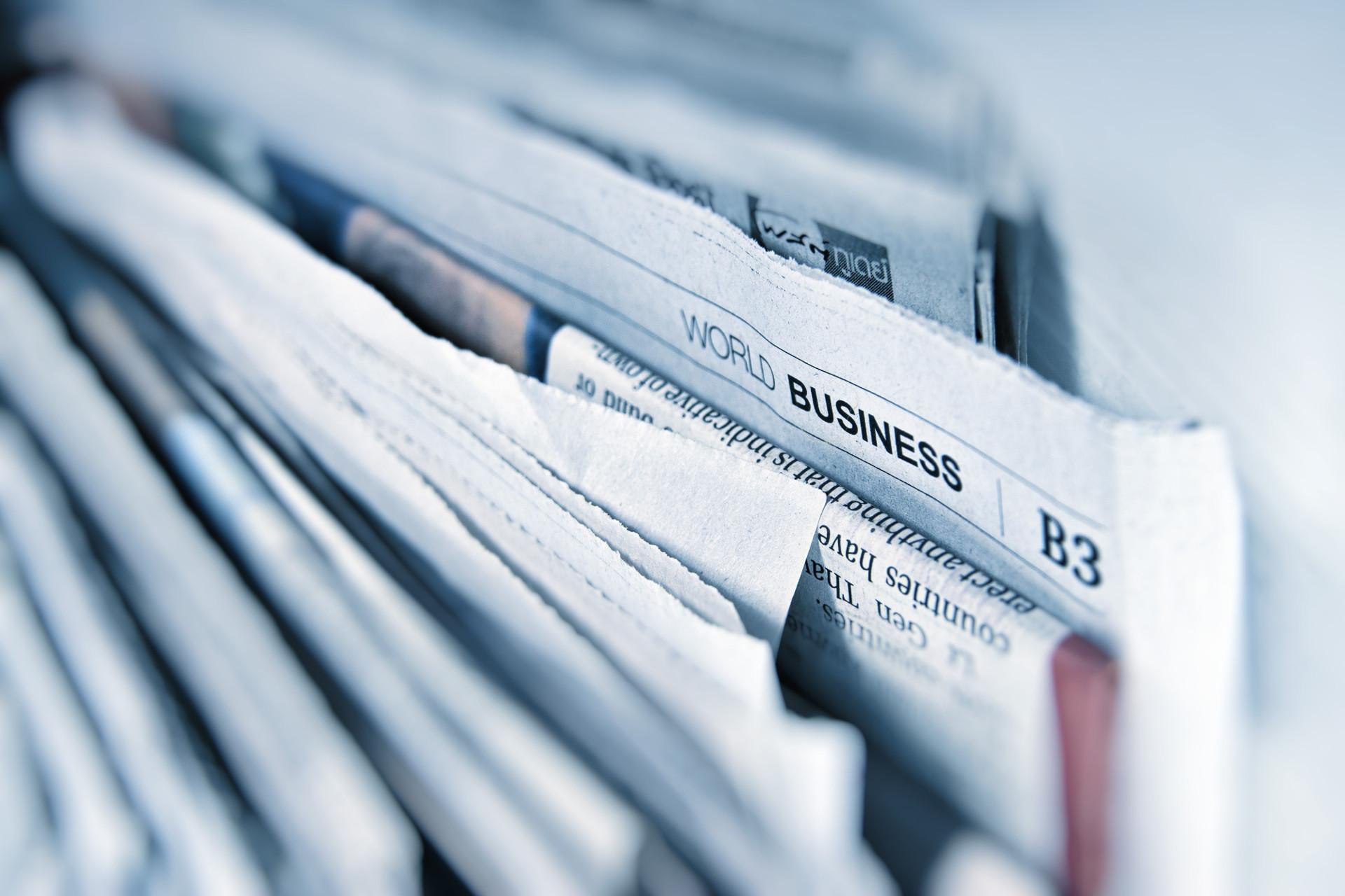 Droit de la presse cabinet spyridonos avocats paris - Delai pour porter plainte pour diffamation ...